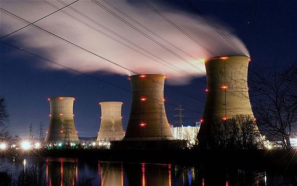 Việt Nam có trách nhiệm với quốc tế về an ninh hạt nhân