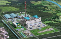 Thủ tướng yêu cầu đảm bảo tiến độ dự án nhiệt điện Thăng Long