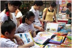 Phát triển văn hóa đọc trong cộng đồng