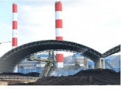 EVN và Tổng công ty Đông Bắc bàn giải pháp cấp than cho điện