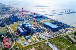 Công ty Nhiệt điện Duyên Hải đạt mốc sản lượng 50 tỷ kWh