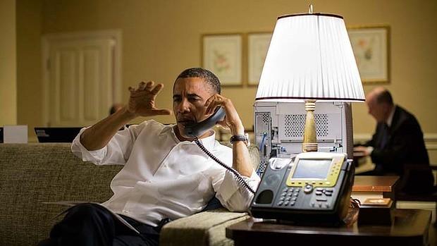 1442013 Obama