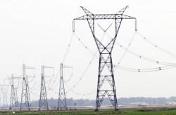 Đóng điện đường dây 500kV Quảng Ninh - Mông Dương