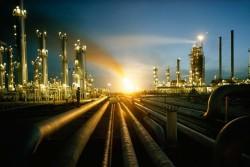 Thị trường năng lượng Việt Nam: Những vấn đề cấp thiết (Kỳ 3)