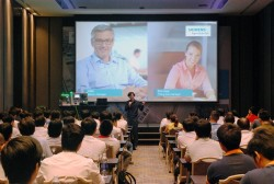 Siemens has officially launched the new Version 14 version of the TIA Portal in Vietnam