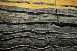 Khoáng sản than khu Tiền Hải có tiềm năng lớn
