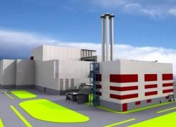Bổ sung dự án Nhà máy điện Hòa Phát Dung Quất vào Quy hoạch
