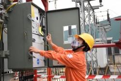 Chính phủ đồng ý giảm giá điện, tiền điện trong dịch Covid-19