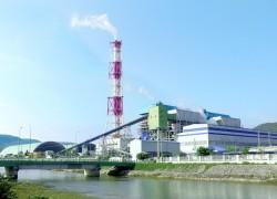 Kết quả sản xuất, kinh doanh và đầu tư xây dựng quý 1 của EVNGENCO1
