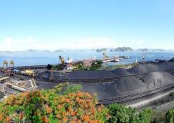 Thông qua Đề án cải tạo cảnh quan môi trường của Tuyển than Cửa Ông