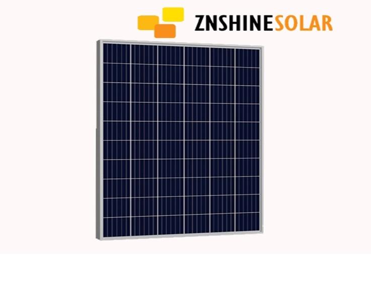 ZNshine Solar nhận giải thưởng 'Doanh nghiệp công nghệ tiên tiến'