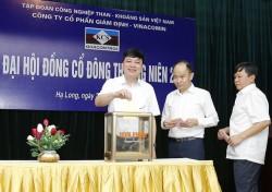 VQC tổ chức Đại hội đồng cổ đông thường niên năm 2021