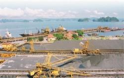 Điều chỉnh thuế xuất khẩu than