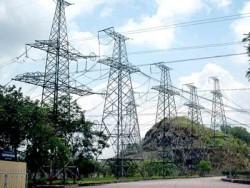 Chính phủ chỉ đạo nhiều nội dung đảm bảo cung cấp điện