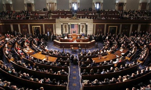 Quốc hội Mỹ bắt đầu xem xét thỏa thuận hạt nhân với Việt Nam