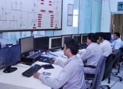 Thị trường năng lượng Việt Nam: Những vấn đề cấp thiết (Kỳ 5)