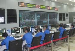 Tăng đối tượng tham gia thị trường bán buôn điện cạnh tranh