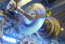 Toshiba cấp thiết bị cho nhiệt điện Vĩnh Tân 4 mở rộng