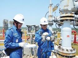 Phương án bảo dưỡng Nhà máy Lọc dầu Dung Quất trong dịch Covid-19