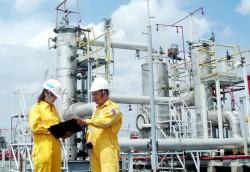 Cam kết của PV GAS trước tình trạng khan hiếm nguồn LPG cục bộ