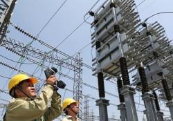 EVN đã đảm bảo cấp điện an toàn, ổn định dịp nghỉ lễ 30/4 và 1/5