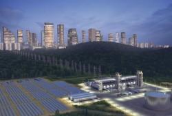Các giải pháp linh hoạt cho việc chuyển dịch năng lượng ở Việt Nam