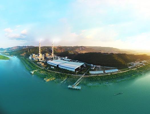Nhiệt điện Quảng Ninh sẵn sàng đảm bảo nguồn điện phục vụ bầu cử