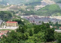 Than Quang Hanh xây dựng 'Mỏ hiện đại, thân thiện môi trường'