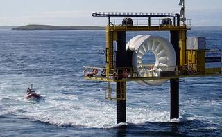 Cơ hội và triển vọng phát triển của ngành năng lượng tái tạo Pháp (Kỳ 1)