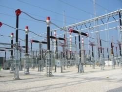Giải pháp đẩy nhanh tiến độ các dự án nguồn và lưới điện
