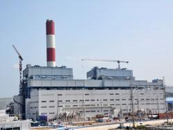 Nhiệt điện Mông Dương 2 hòa đồng bộ vào lưới điện 500kV