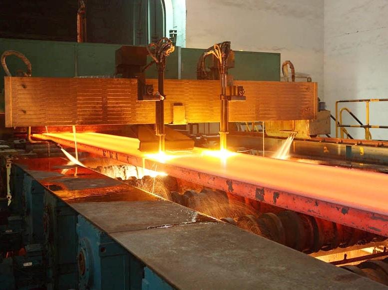 Sẽ áp dụng định mức tiêu thụ năng lượng cho một số ngành công nghiệp