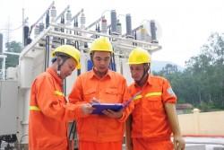 Tối ưu hóa chi phí là định hướng trong hoạt động của EVN HANOI