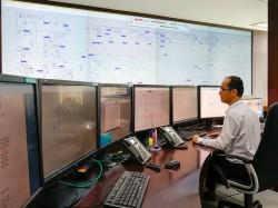 SPC tiến tới quản lý, vận hành lưới điện bằng công nghệ số