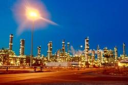 Xăng dầu sản xuất trong nước luôn tuân thủ các quy định chất lượng