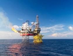 Giàn PV DRILLING I nhận thư cảm ơn từ Petronas về thành tích an toàn
