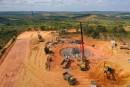 Dự án Nhà máy điện gió Ea Nam hiện thực và kỳ vọng