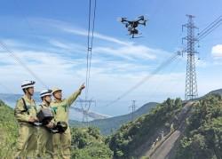 PTC2 đảm bảo truyền tải điện an toàn trong mọi tình huống