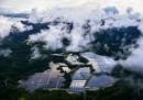Năng lượng Nhật Bản [Kỳ 5]: Thách thức giảm phát thải carbon