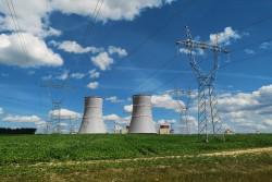 Điện hạt nhân - Nguồn năng lượng carbon thấp tuyệt vời