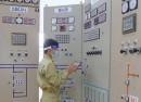 PTC3 hiện đại hóa lưới điện truyền tải