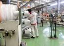 CADI-SUN duy trì ổn định sản xuất, kinh doanh trước dịch Covid-19