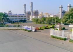 Nhiệt điện Phú Mỹ: Nhiều giải pháp đảm bảo vận hành an toàn, ổn định