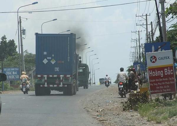 Trang NNSA cũng đánh giá cao những cam kết từ phía Việt Nam, theo đó, với sự kiện trên, Việt Nam đã hoàn thành cam kết trong Tuyên bố chung ký tháng 11/2006, tại Hà Nội thỏa thuận về việc Việt Nam tham gia Chương trình chuyển đổi nhiên liệu cho phản ứng nghiên cứu, từ sử dụng nhiên liệu uranium có độ làm giàu cao (HEU) sang nhiên liệu uranium có độ làm giàu thấp (LEU).