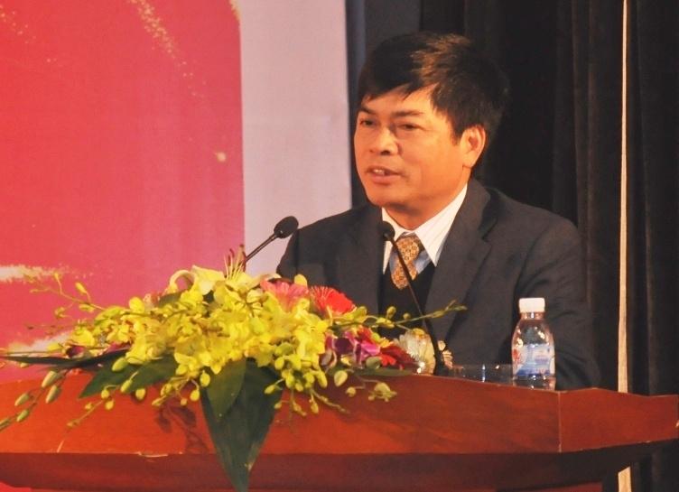 Bổ nhiệm Chủ tịch Hội đồng thành viên PVN