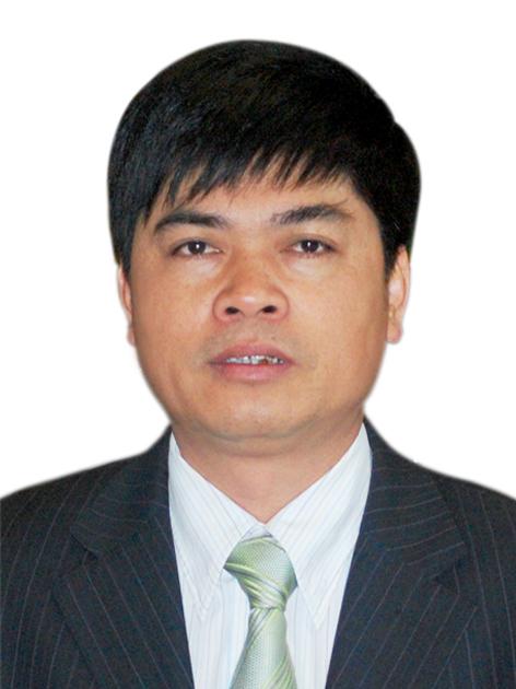 Bổ nhiệm tân chủ tịch Tập đoàn Dầu khí Việt Nam