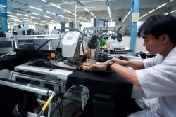 EVN HCMC nâng cao hiệu quả sử dụng điện tại các hộ tiêu thụ lớn
