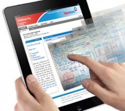 EVN NPC sẽ hoàn tất triển khai hóa đơn điện tử vào năm 2015
