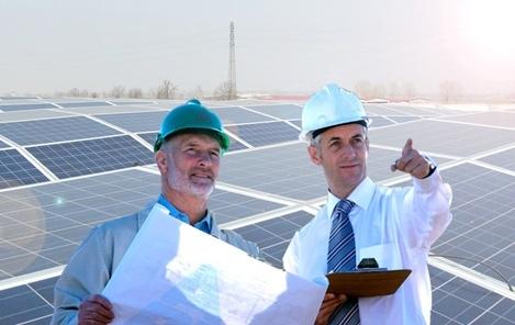 USTH tuyển sinh hệ cử nhân và thạc sỹ ngành năng lượng tái tạo