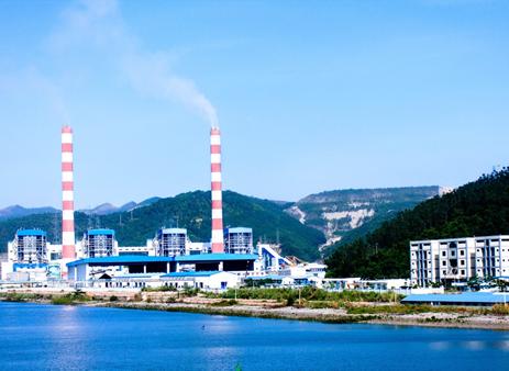 Nhiệt điện Quảng Ninh tuân thủ quy định về bảo vệ môi trường